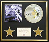 EMINEM/CD-Darstellung/Limitierte Edition/THE SLIM SHADY LP