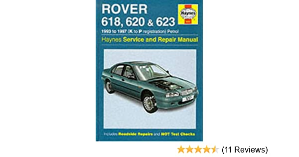 rover 620 repair manual ultimate user guide u2022 rh ukhomes co rover 620 service manual rover 620 service manual