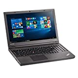 Lenovo ThinkPad W540 39,6cm (15,6