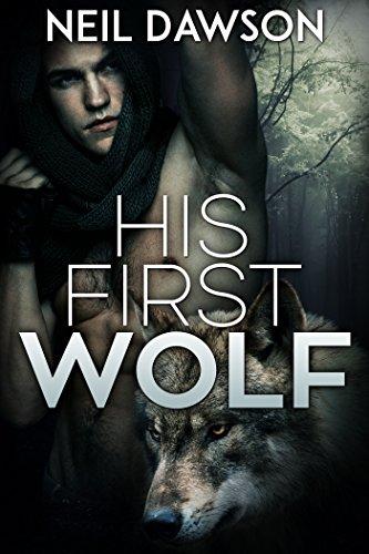 Resultado de imagen de Neil Dawson - His First Wolf