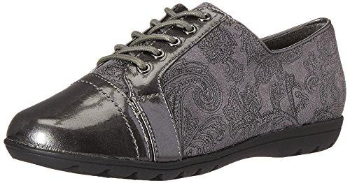 hush-puppies-scarpe-stringate-donna-grigio-grey-grigio-dark-grey-paisley-faux-suede-pearlized-patent