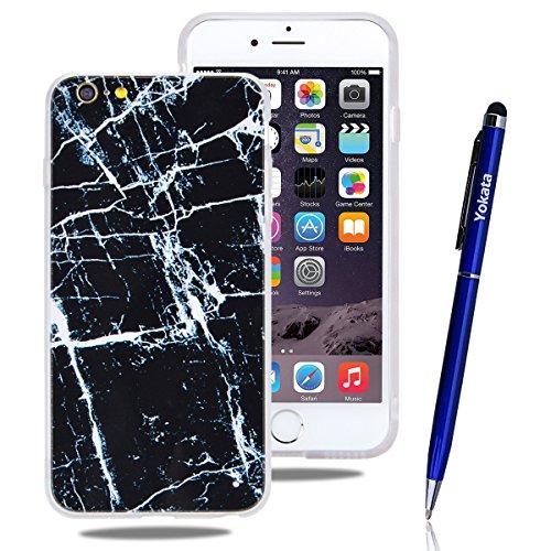custodia iphone 6s silicone bordo superiore