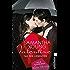 Valentine: Tag der Liebenden (Edinburgh Love Stories)