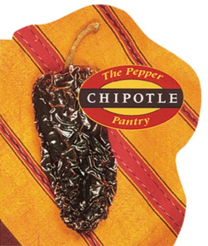 chipotle-chipotles-pepper-pantry