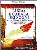 Scarica Libro Libro e cabala dei sogni (PDF,EPUB,MOBI) Online Italiano Gratis