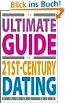 The Ultimate Guide to 21st-Century Da...
