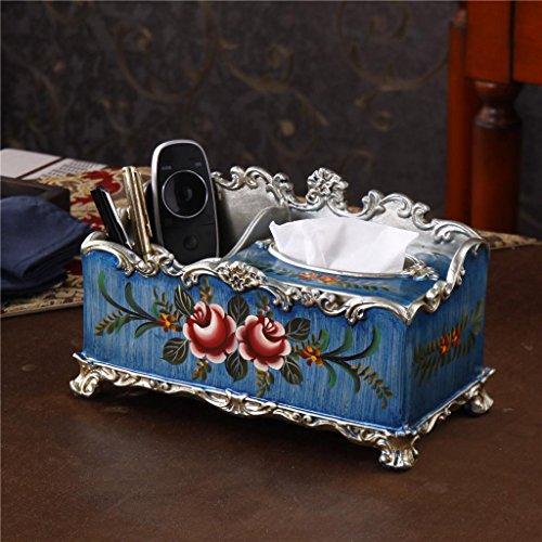 europea-decoracion-de-juego-de-sala-de-estar-mesa-de-cafe-de-resina-de-estilo-caja-de-panuelos-acces