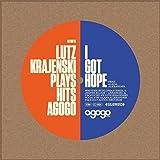 Plays Hits Agogo [Vinyl Single]