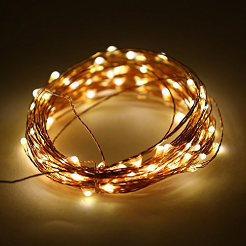 eastchinaaar-5m-17ft-battery-powered-led-copper-lights-led-string-lights-with-50-micro-super-bright-