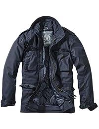 Amazon.it  5XL - Giacche e cappotti   Uomo  Abbigliamento 68d120a4c2d