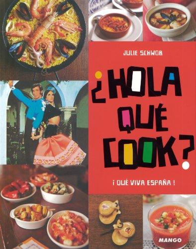 "<a href=""/node/10417"">¿ Hola qué cook ?</a>"