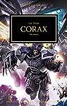 Corax par Thorpe