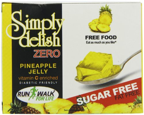 simply-delish-sugar-free-instant-pineapple-jelly-8-g-pack-of-8