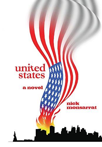 United States: A Novel