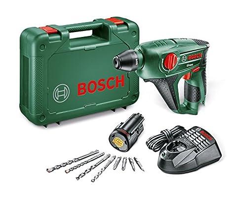 Bosch Perforateur