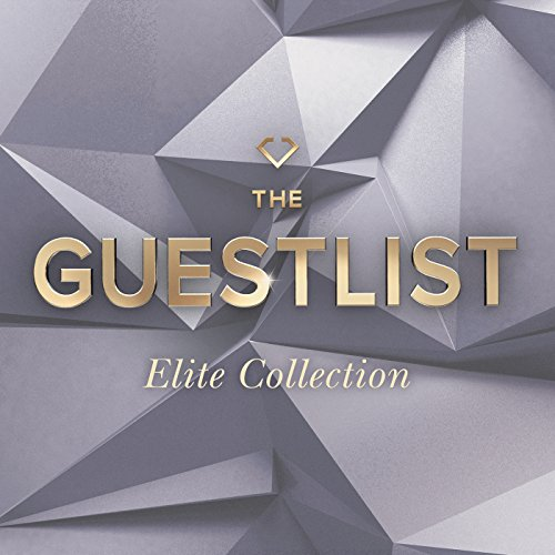 The Guestlist: Elite Collectio...