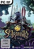 Armello Special Edition - [Xbox One]