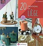 """Afficher """"20 créations en Liège"""""""