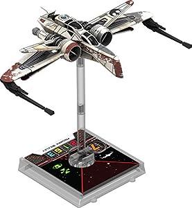 Giochi Uniti gu499-Juegos X-Wing Color ARC-170