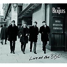 Live at the BBC [Vinyl]