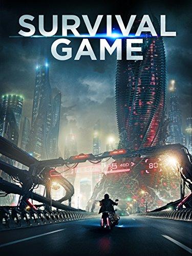 online games ausleihen