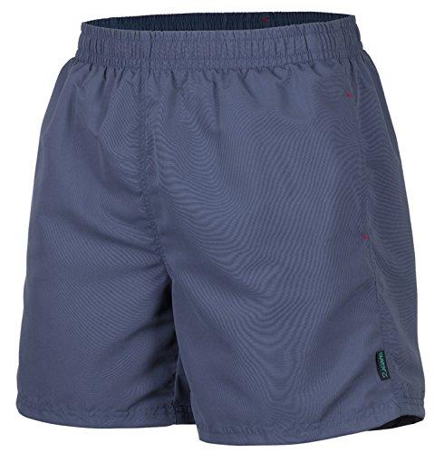 Zagano maillot de bain homme 5013 - Bleu cobalt