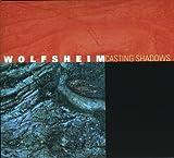 Casting Shadows -