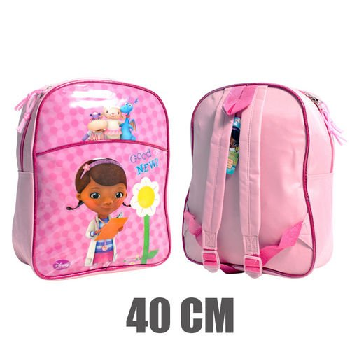 doc-mcstuffins-mochila-escolar-doctora-juguetes-mega-brands-6456160a