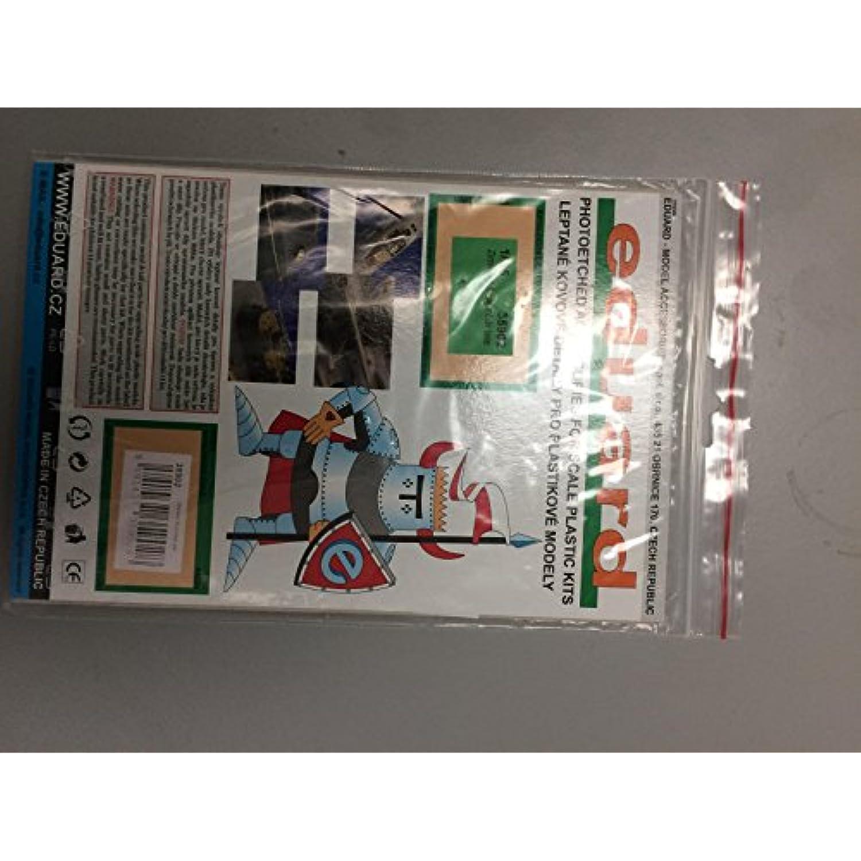 Yu-Gi-Oh! Premium - Great Poseidon Beetle (PRC1-EN008) - 2012 Premium Yu-Gi-Oh! Tin - 1st Editi... f1efd4