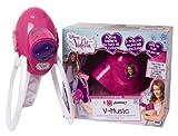 Giochi Preziosi - I Love Dance Jump Super Lights Violetta