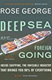 Image de Deep Sea and Foreign Going: Inside Shipping