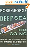 Deep Sea and Foreign Going: Inside Sh...