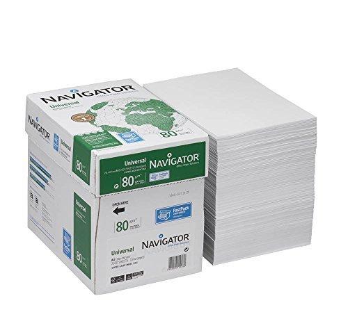 navigator-kopierpapier-universal-a4-80-g-qm-in-der-2500-blatt-box