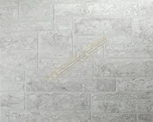 tapete marburg suprofil deco 50837 steine mauer. Black Bedroom Furniture Sets. Home Design Ideas