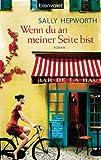 'Wenn du an meiner Seite bist: Roman' von Sally Hepworth