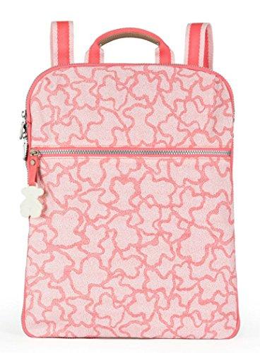 Imagen de tous women's handbag