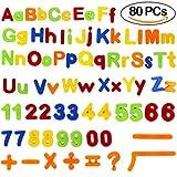 Tacobear lettere