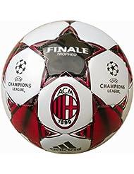 d20ed7b4a231a adidas AC Mailand tropheo Talla 5 G73454 – Pelota de fútbol UEFA Champions  League