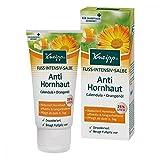 Kneipp Fuss-intensiv-salbe Anti Hornhaut 50 ml