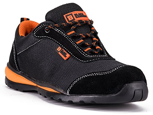 Is it worth to buy cheap safety shoes? - Safety Shoes Today