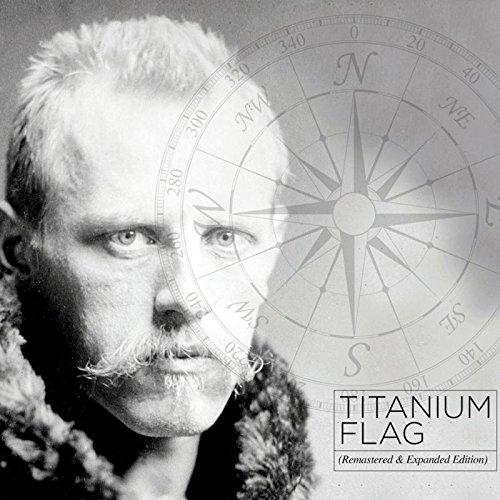 titanium-flag