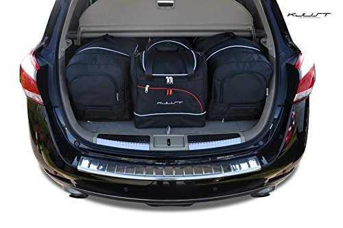 car-fit-bags-to-nissan-murano-ii-2008-kjust