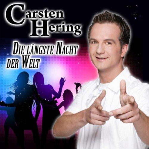die-lngste-nacht-der-welt-karaoke-version