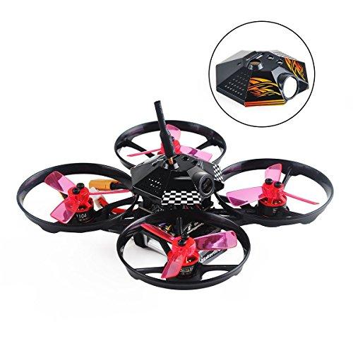 MakerStack-Armor-90-BNF-FPV-Racing-Drone-90-mm-Micro-Brushless-Quadcopter-avec-FPV-Camera-DSM-Receiver-Version-Noir