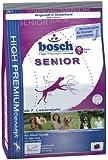 Bosch 44055 Hundefutter Senior 2.5 kg
