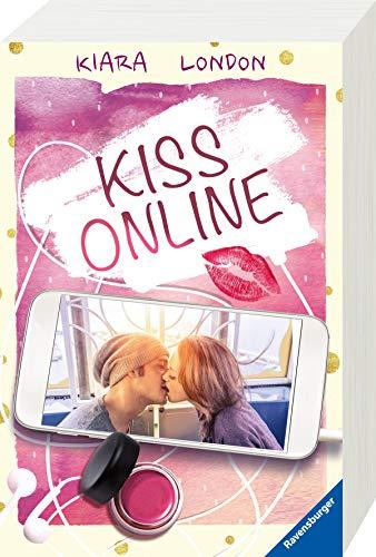 Kiss Online Vis-cam