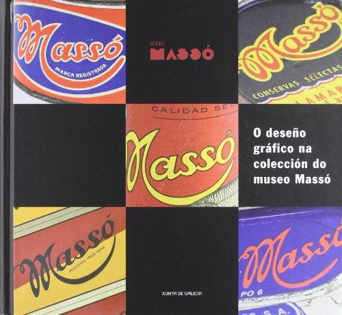 O-diseo-grafico-na-coleccion-do-museo-masso