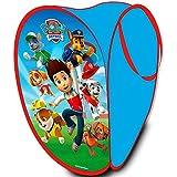Kids Euroswan - Paw Patrol PW16065 - Guarda juguetes