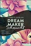Dream Maker - Sehnsucht (The Dream Maker, Band 1)