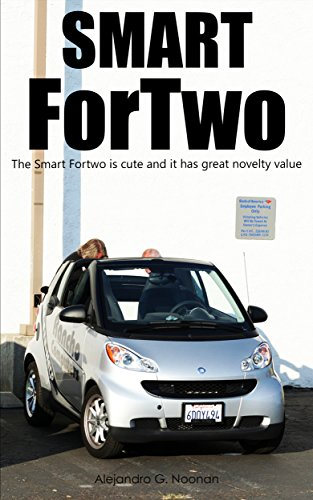 smart-fortwo-english-edition